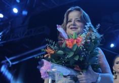 Reconocimiento a la Dra Elsa Noguera, ex Alcaldesa de Barranquilla