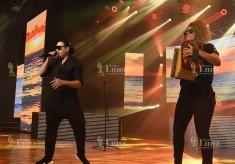 Presentación Elvis Crespo2