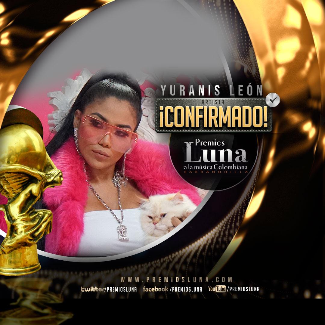 «Sailor Moon» llega al escenario de Premios Luna