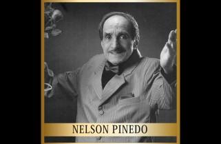 La voluntad de Nelson Pinedo será cumplida