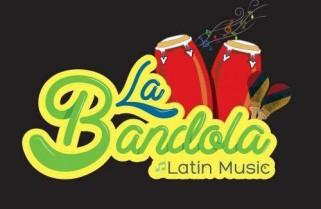 """Orquesta """"La Bandola"""" hará homenaje a NELSON PINEDO en Premios Luna"""