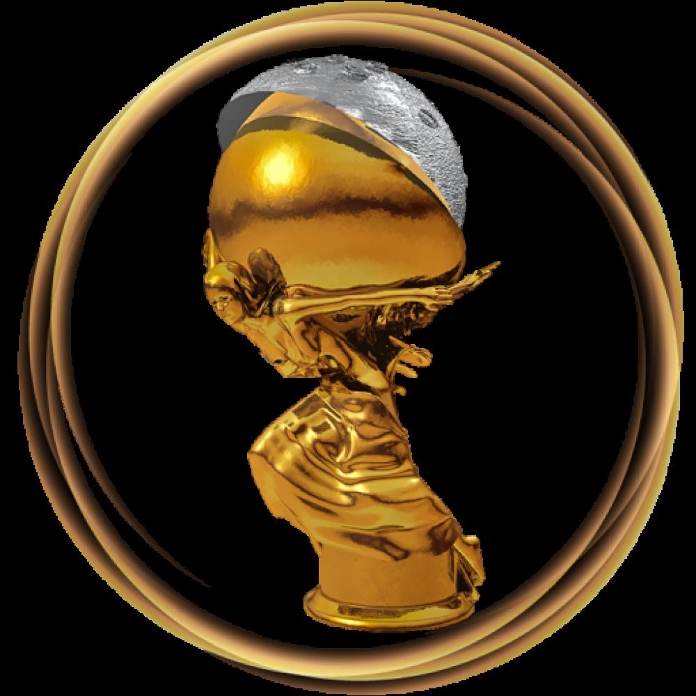 Premios Luna 2018: La noche de los mejores