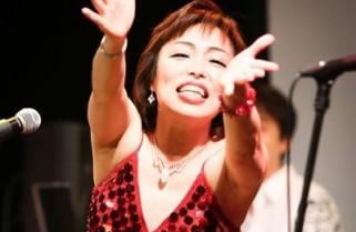 Cantante de la Orquesta de la Luz estará en Premios Luna