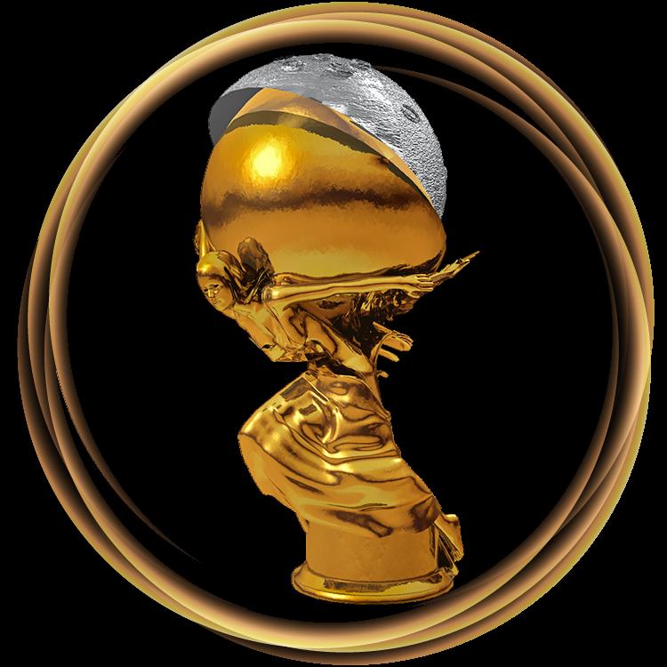 Premios Luna